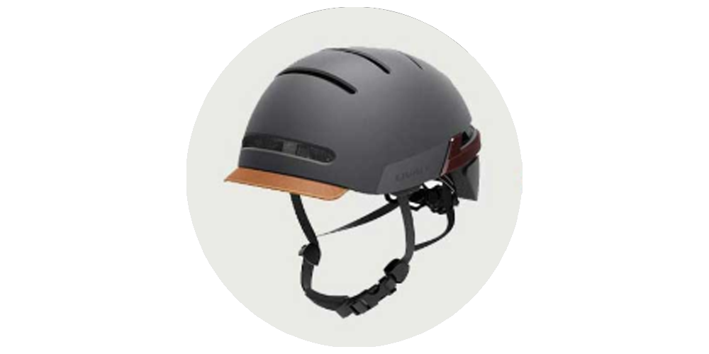 SAVE $50 ON <br>SMART HELMETS