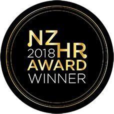 logo NZ HR.
