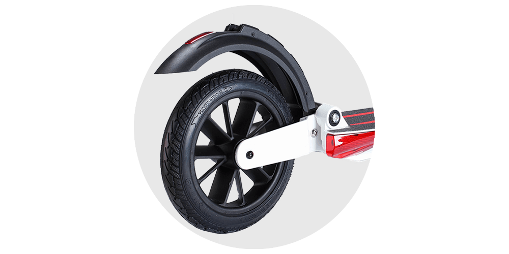 "SAVE $250 ON <br>E-TWOW E.SCOOTERS <a id=""scooteroffers""></a>"