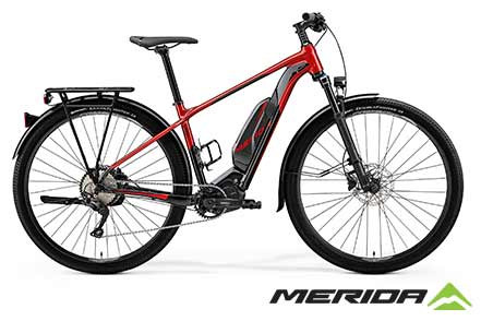ede158f80e8 Wonderful e.Bikes | Electric Bike Offers | Mercury